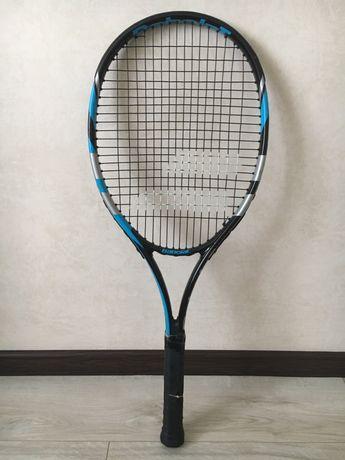 Тенисная ракетка babolat