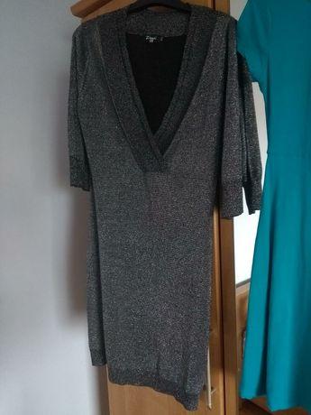 Sukienki 36/38 sprzedam lub zamienię