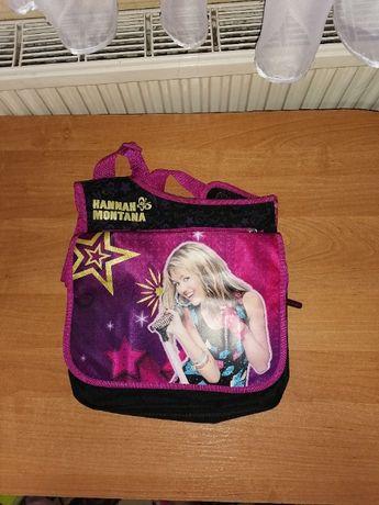 Torba Hannah Montana