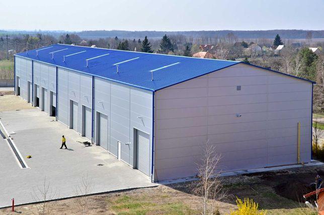 Строим:дома,дачные,заводы,фабрики,магазины,склады,рестораны,отелитрц24