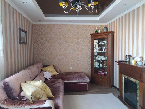 Центр - VIP 2-х кімнатна квартира