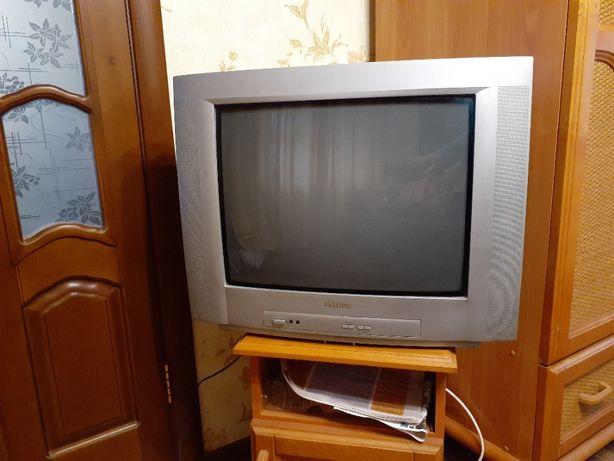 Телевизор Philips 21PT4457/58