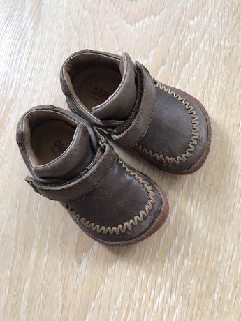 Ботинки Camper 20 р-р