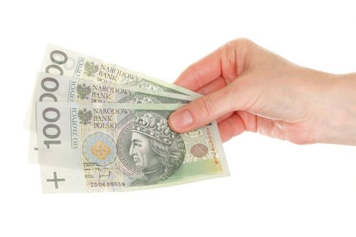 ANTYWINDYKACJA dla zadłużonych oraz komornikiem!!! (pożyczki pożyczka)
