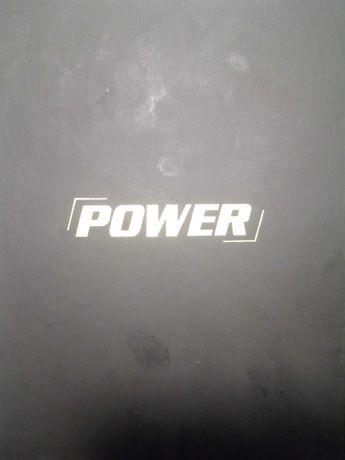cubot power 6/128gb