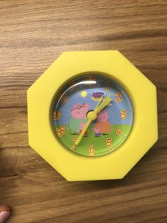Zegarek peppa dla dzieci swinka peppa