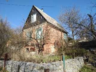 Продается дачный дом. Участок 12 соток,
