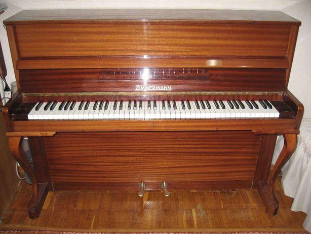 Настройка,ремонт пианино,роялей.Киев,область.Консультации при покупк