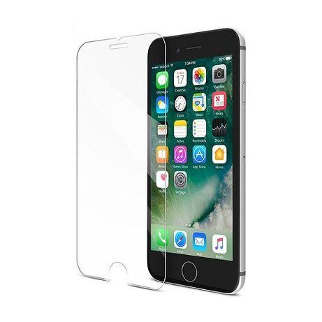 Стекло защитное OEM 0.15mm 2.5D iPhone 8/7 plus