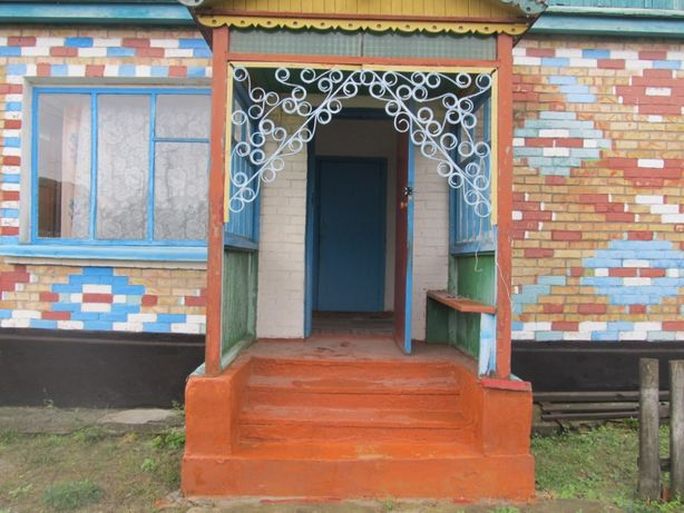 Продам будинок ул,Гайдара 24