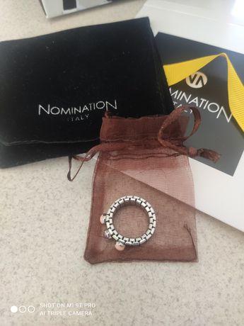Pierścionek Nomination