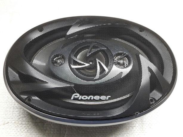 Super głośniki Pioneer 380W