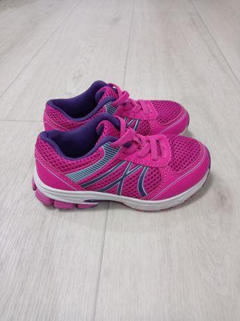 Кроссовки для девочки, кроссовки adidas, Zara, Nike