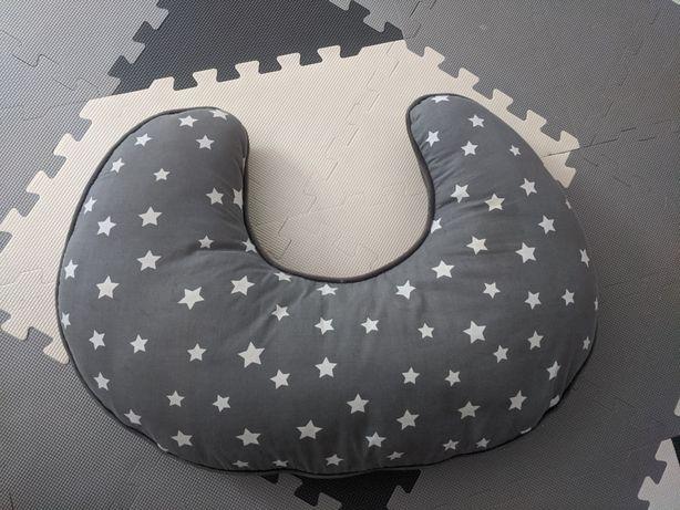 Poduszka dla karmienia piersią niemowląt