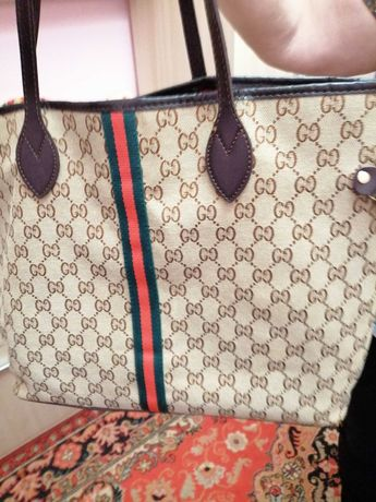 Жіноча сумка стильна