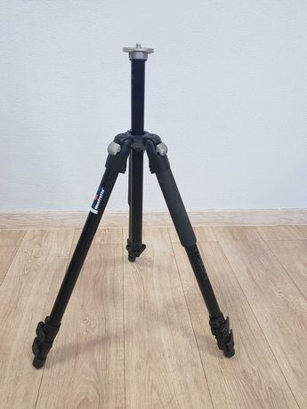 Statyw Manfrotto