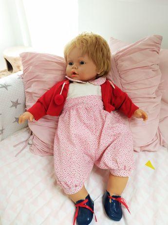 Nines lalka d'onil hiszpańska 65 cm
