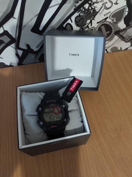 Zegarek Timex męski