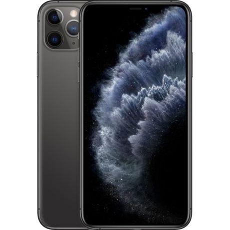 Iphone 11 Pro max IDEAŁ