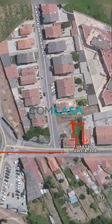 Terreno | Moradia | Ermesinde