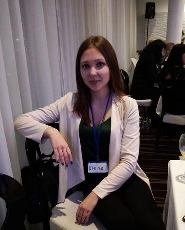 Преподаватель / Репетитор испанского языка онлайн