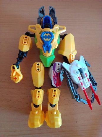 Roboty transformers