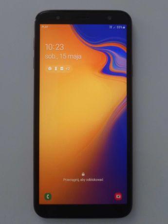Samsung J4 + Plus 2018 zakupiony 2019