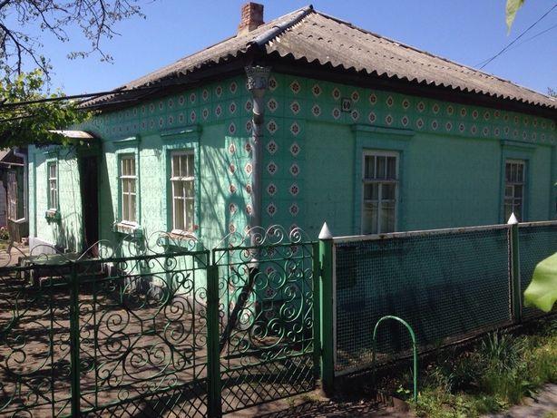 Продается дом, г.Первомайск