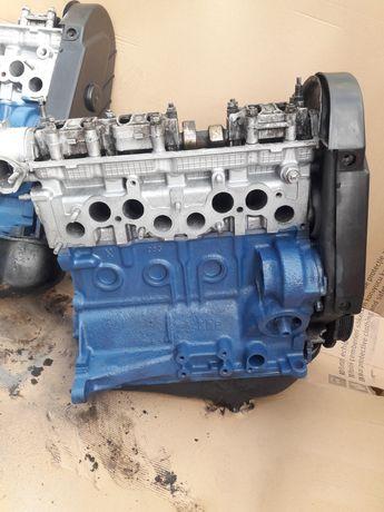 Мотор ВАЗ двигатель  21083 1.5 1.3  2114/2112/2110/2108
