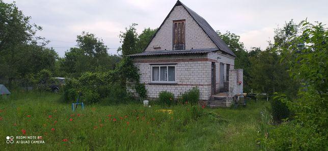 Будинок Дача
