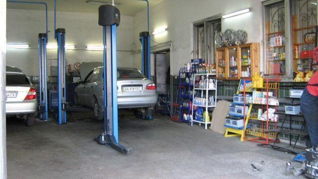 Газ на авто ГБО Евро 4 на 4 цилиндра! Фильтр с отстойником в подарок