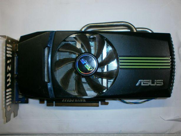 Geforce GTX460 1gb 256bit DDR5