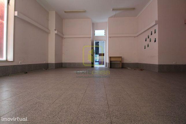 Loja  Venda em Esgueira,Aveiro