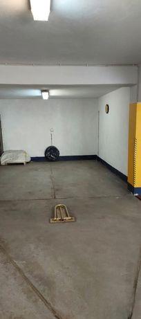 Miejsce Parkingowe hala Garażowa, Działki Leśne, Gdynia, ul.Kwidzyńska