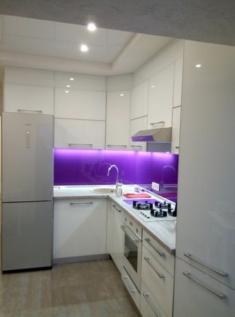 Кухня,шкаф купе, любая корпусная мебель на заказ