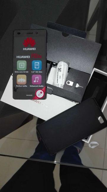 Huawei P8 Lite (ler descrição)