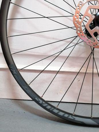 """Rodas  bicicleta 29""""    como novas"""