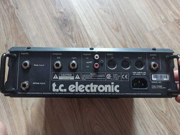 TC Electronic Nova System - okazja!