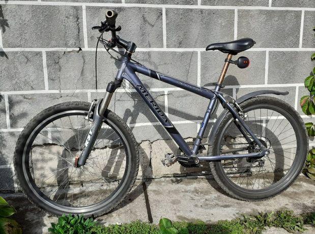Merida kalahari 550