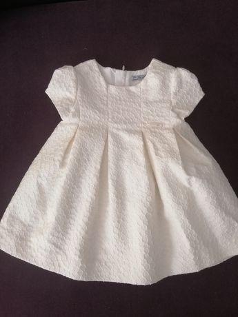 Платье Mayoral  86 cm