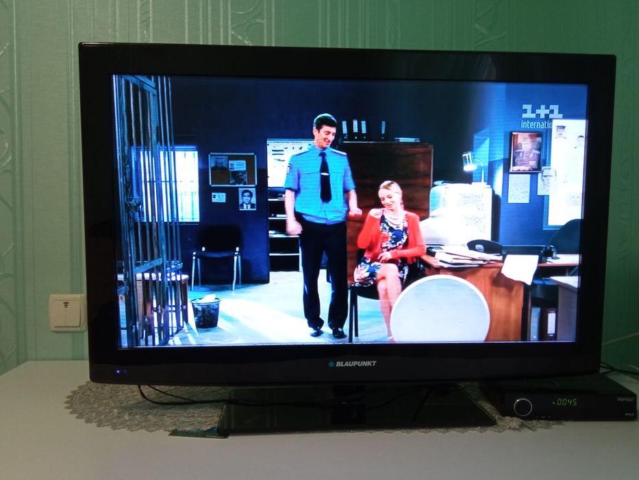 Продам телевізор робочий Березне - изображение 1