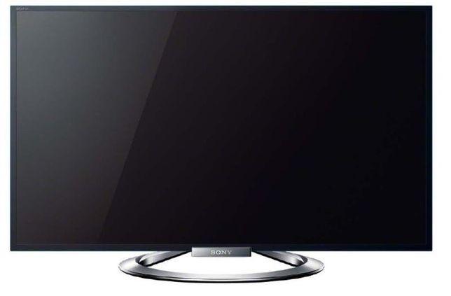 """Telewizor Sony 47"""" KDL47W805A"""