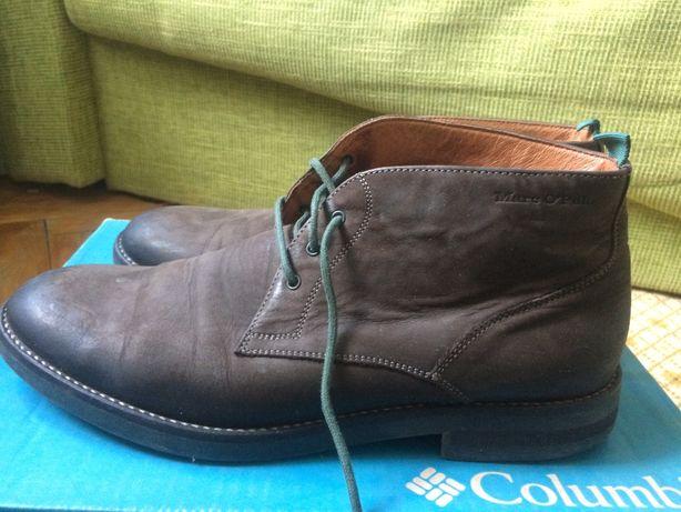 Ботинки Marc O Polo