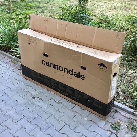 Велосипед Cannondale Trail 5 29 2021 (19 дюймов) Новый!