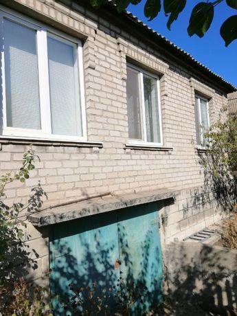 Продам дом Ново- Калиново