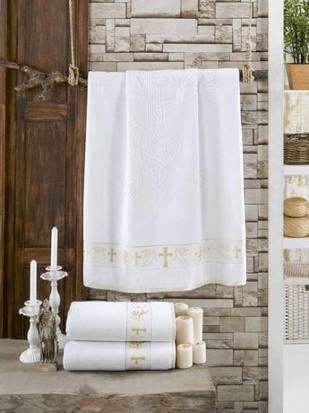 Крижма - рушник для хрещення, крыжма для хрещения