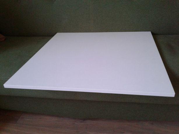 Blat Ikea Melltorp 75×75