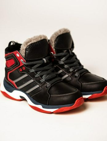 Детская обувь (Зимние ботинки)