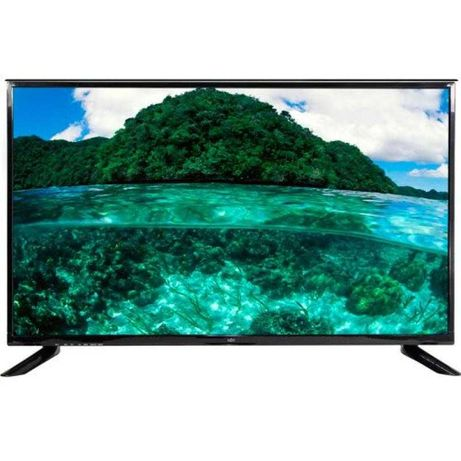 Smart TV! ТОП ПРОДАЖ! ТЕЛЕВИЗОР OLTO 32, 40, 43 диагональ! Доставка.