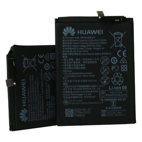Oryginalna bateria HUAWEI P Smart 2019 HB396286ECW